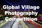 Global Village Photography Competition
