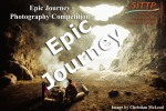 Epic Journey Photography Competition